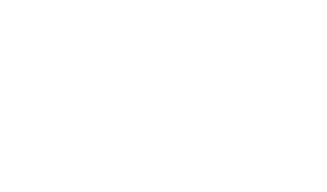Daniela Henao Films & events